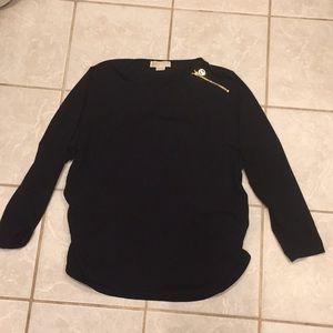Michael Kors blouse size 3X